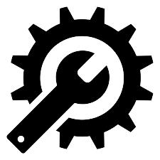 Brand Tools