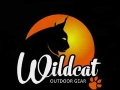 Wildcat Outdoor Gear
